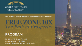 Free Zone 10X: The path to prosperity