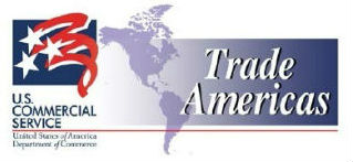 Trade Americas conference and trade mission